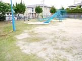 青垣台3丁目児童公園