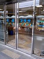 池田市立図書館石橋プラザ分館の画像1