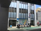 池田泉州銀行石橋支店