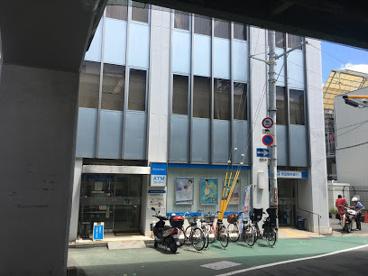池田泉州銀行石橋支店の画像1