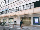 池田泉州銀行池田駅前支店
