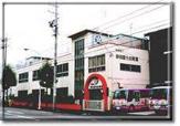 静岡聖光幼稚園