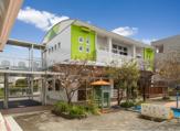 静岡若葉幼稚園