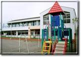 南八幡幼稚園