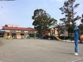 大里東幼稚園