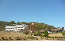 龍谷短期大学