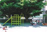 一番町保育園