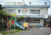 るり保育園