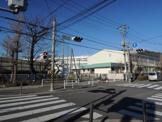 横浜市立西本郷小学校