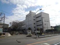 横浜市立千秀小学校