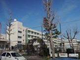 横浜市立本郷小学校