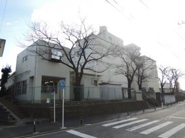横浜市立豊田小学校の画像1
