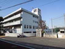 鎌倉市立小坂小学校