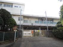 鎌倉市立山崎小学校