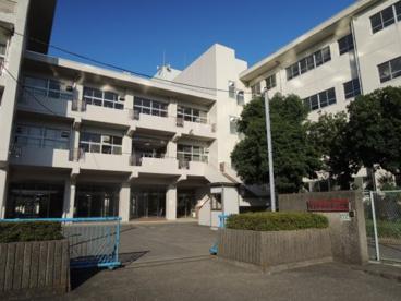 鎌倉市立関谷小学校の画像1