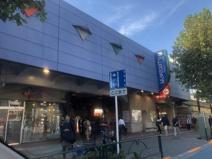 HUB 東京ドームシティ ラクーア店