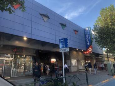 HUB 東京ドームシティ ラクーア店の画像1
