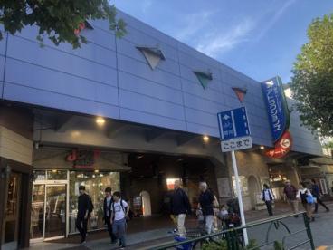 HUB 東京ドームシティ ラクーア店の画像2