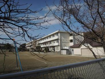 鎌倉市立深沢小学校の画像1