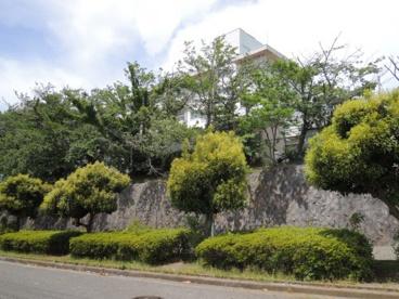 鎌倉市立西鎌倉小学校の画像1