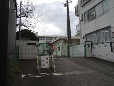 鎌倉市立第一小学校の画像1