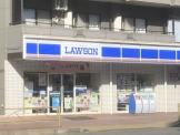 ローソン 亀戸七丁目店