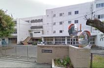 鎌倉市立深沢中学校