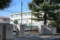 川崎市立古川小学校