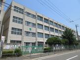 堺市立浜寺東小学校