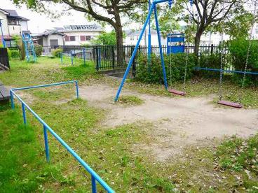 菅野台公園の画像1