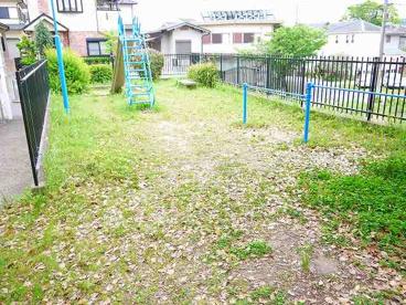 菅野台公園の画像3