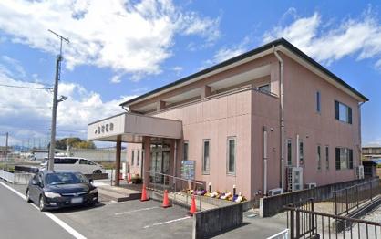島村医院の画像1