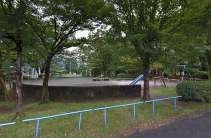 中の田公園の画像1