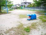 菅野台第一号街区公園