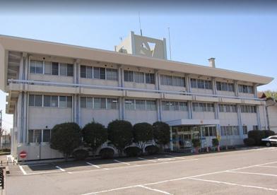 宇都宮南警察署の画像1