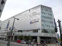 京阪シティモール店