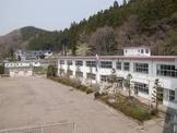 蔵王町立遠刈田小学校