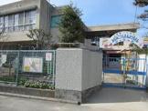 西宮市立南甲子園幼稚園