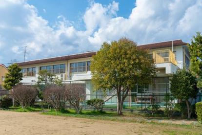 伊丹市立ひかり保育園の画像1