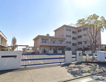 平塚市立みずほ小学校の画像1
