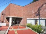日野市立中央図書館