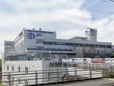 千葉中央メディカルセンター
