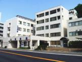 弘仁会大島病院