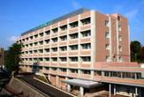 国立病院機構刀根山病院(独立行政法人)