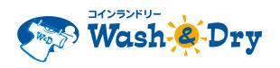コインランドリーWash&Dry 宜野湾店の画像1