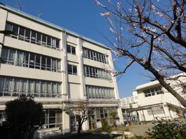 江東区立香取小学校の画像1