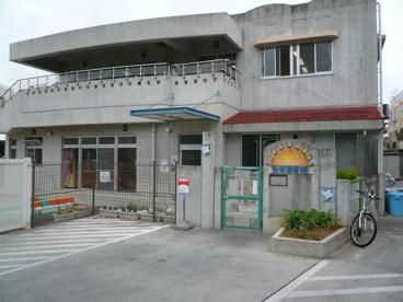 大平保育所の画像1