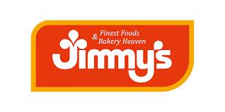 Jimmy's(ジミー) とよみ店の画像1