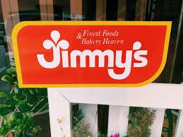 Jimmy(ジミー) 南風原店の画像1
