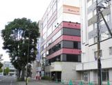 セントラルウェルネスクラブ札幌